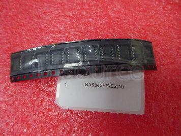 BA6845FS-E2