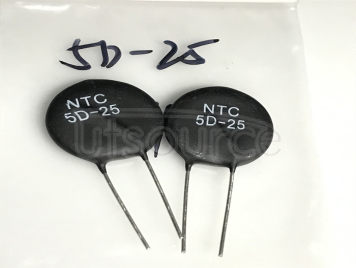 5D-25