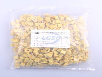 JIERONG K103K310VC2L20(10pcs)