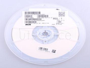 Murata Electronics NCP15WM474J03RC(20pcs)