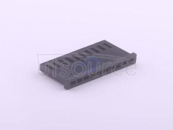 XKB Connectivity X2530H-10-PT