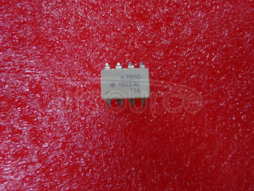 HCPL7800-500