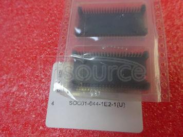 SOC01-044-1E2-1