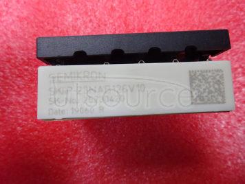 SKIIP23NAB126V10