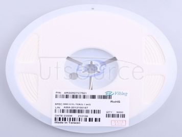 Viking Tech ARG05DTC7501(50pcs)