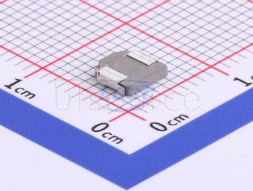 Murata Electronics FDSD0518-H-4R7M=P3