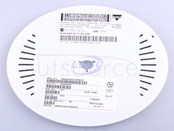 Vishay Intertech MMA02040C2209FB300(10pcs)