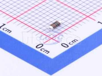Vishay Intertech MMA02040C2002FB300(20pcs)