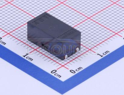 Murata Electronics PLT10HH401100PNL