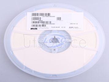 Murata Electronics LQW15AN1N5D00D(10pcs)