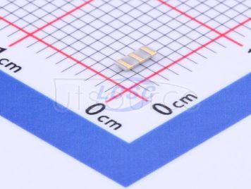 Murata Electronics CSTNE10M0G520000R0