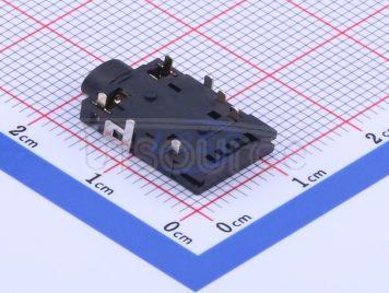 XKB Connectivity PJ-397D