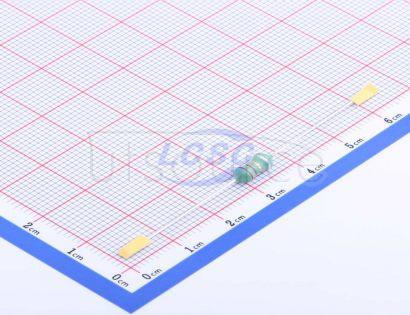 Zeng Yi AL0510-2R2K(20pcs)
