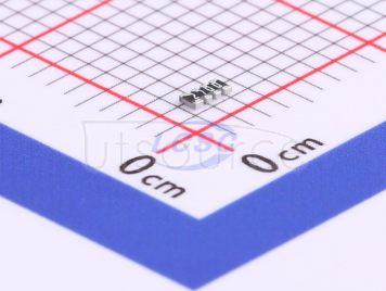 YAGEO YC124-FR-07270RL(50pcs)
