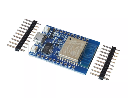 ESP-Wroom-02 D1 Nodemcu WiFi Module ESP8266 Module 16Mbit