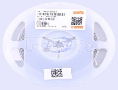 HYHONGYEX CMF3225F-900-2P-T