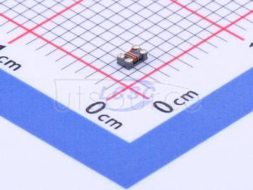 HYHONGYEX CMF2012F-750-2P-T(10pcs)
