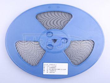 Shenzhen Kinghelm Elec KH-MICRO-SMT.J7.2-5P(10pcs)