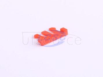 HX(Zhejiang Yueqing Hongxing Elec) HX20022-3S(50pcs)