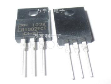 ER1002FCT