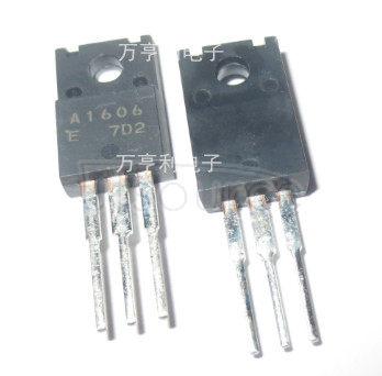 A1606,A1606E