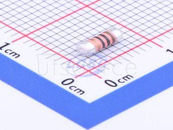 Firstohm(First Resistor & Condenser) SFP101VF10R0TKRTR2K(10pcs)
