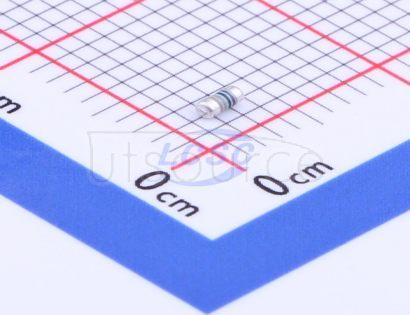 Firstohm(First Resistor & Condenser) MM102F33K0TKRTR3K0(20pcs)