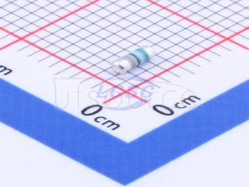 Firstohm(First Resistor & Condenser) MM204F590KTKRTR3K0(50pcs)