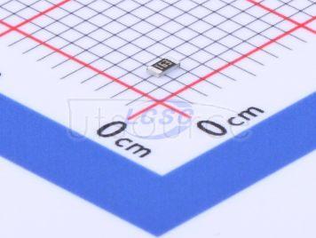 Viking Tech ARG03DTC1602(50pcs)