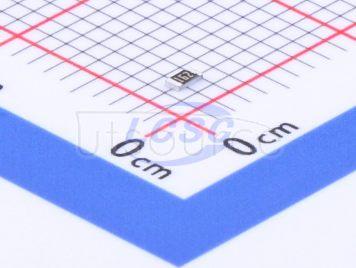 Viking Tech ARG03DTC1601(50pcs)