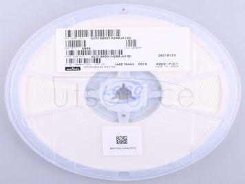 Murata Electronics GCM1885G1H200JA16D(20pcs)