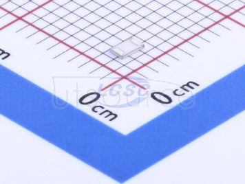 Resistor.Today PTFR0805B10K2N9(5pcs)