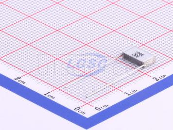 XIAMEN FARATRONIC C252E104K30C000(10pcs)