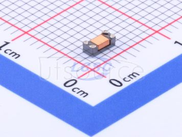 Sunltech Tech SMW3216C600ATE(5pcs)