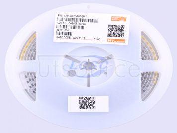 HYHONGYEX CMF4532F-900-2P-T