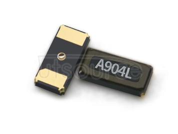 FC-135 32.7680KD-A