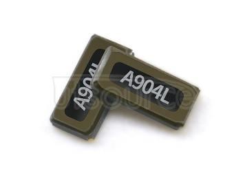 FC-135 32.7680KA-AG