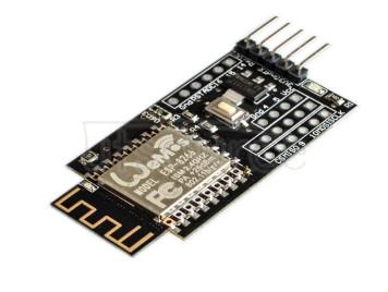 Nodemcu Lua Wemos D1 R3 WiFi UNO ESP8266 development board