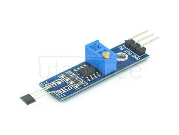 YS-27 Hall Sensor Module Hall Speed Count Detector Sensor Module Switch