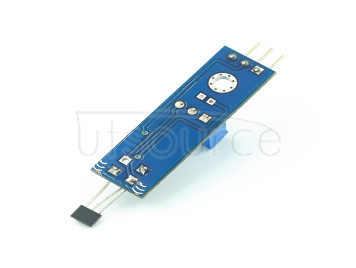 YS-27 Hall Sensor Module Hall Speed Count Detector Sensor Module Switch