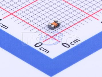 HYHONGYEX CMF2012F-801-2P-T(10pcs)