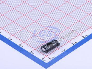 KNSCHA 03EC0804(50pcs)