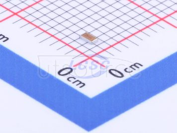 Murata Electronics LQP18MN39NG02D