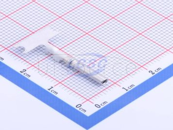 Amphenol ICC AT62-16-0622