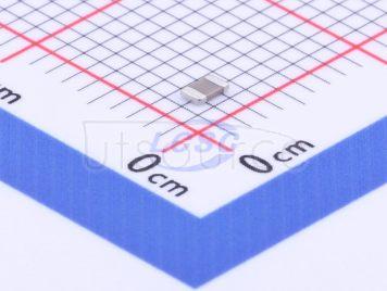 Samsung Electro-Mechanics CL21C470JC61PNC(50pcs)