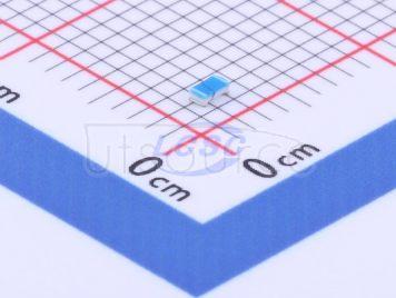 Murata Electronics LQW18AN3N0C80D(5pcs)