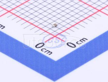 Samsung Electro-Mechanics CL05B472KB54PNC(50pcs)