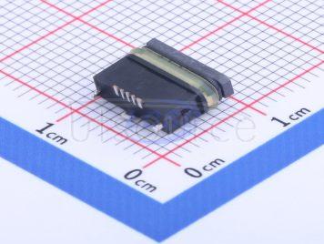 G-Switch GT-USB-6018