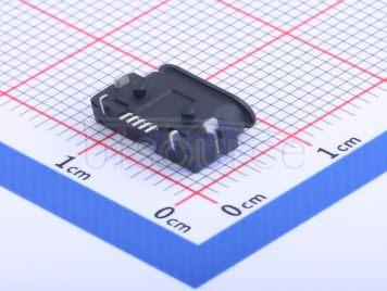 G-Switch GT-USB-6017