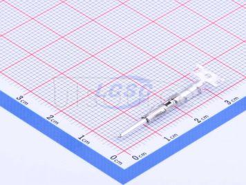 Amphenol ICC LVRC16SC01S